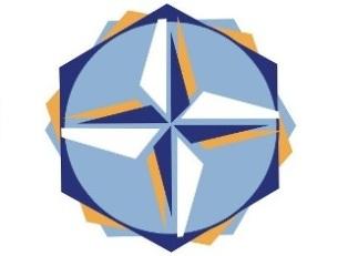 TRA PASSATO E FUTURO: A ROMA SI DISCUTE DELLA GEOPOLITICA DEL MONDO ARABO