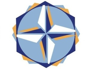 "A WASHINGTON LA CONFERENZA ""NATO AT 70: REFOCUSING FOR CHANGE?"""
