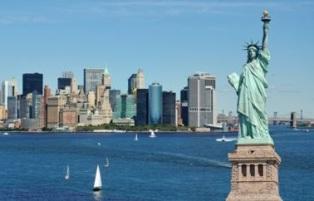 SOSPESA L'EDIZIONE '20-'21PREMIO NEW YORK