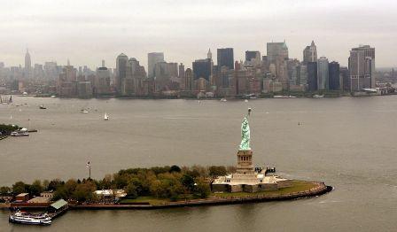 PREMIO NEW YORK: IN PALIO 6 MESI NELLA GRANDE MELA