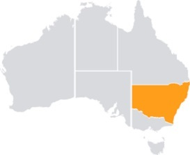OLTRE 1000 CASI DI CORONAVIRUS CONFERMATI NEL NSW INCLUSI DUE BAMBINI – di Maani Truu e Francesca Valdinoci
