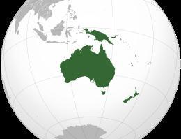 Incontri agenzie Wellington NZ
