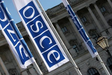ALLA FARNESINA RESPONSABILITÀ DI ISTITUZIONI E INDIVIDUI NELLA LOTTA ALL'ANTI-SEMITISMO NELL'AREA OSCE