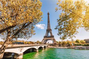 """""""Co-creare la conoscenza"""": il webinar della Rappresentanza Permanente d'Italia presso le Organizzazioni Internazionali a Parigi"""