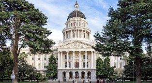 Un vice console onorario per Sacramento: candidature entro il 28 febbraio