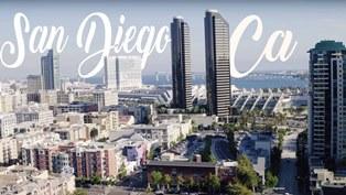 VICE CONSOLE ONORARIO A SAN DIEGO: IL CONSOLATO DI LOS ANGELES APRE LE SELEZIONI