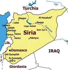 DALL'UE 585 MILIONI DI EURO PER SOSTENERE I RIFUGIATI SIRIANI NEI PAESI VICINI