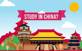 """STUDY IN CHINA - INTERNATIONAL UNIVERSITY COOPERATION AND STUDENTS MOBILITY"": BILANCIO DELLA GIORNATA A ROMA"