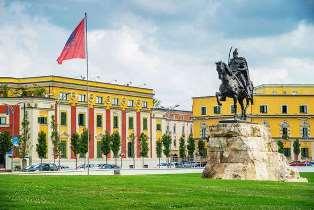 RICOSTRUZIONE E SVILUPPO INFRASTRUTTURALE E RESIDENZIALE: WEB MISSION ALBANIA PROMOSSA DA ICE E OICE