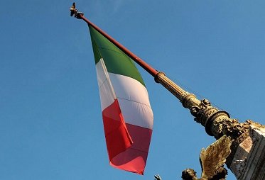 FARNESINA: CANCELLATI I TAGLI ALLE CATTEDRE DI ITALIANO IN FRANCIA