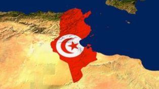 """""""TUNISIA, SPERANZA NEL MEDITERRANEO"""": DIBATTITO DOMANI A ROMA"""
