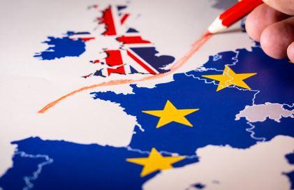 Brexit: le conseguenze per i consumatori europei