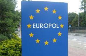 Criminalità organizzata Ue: la Commissione accoglie con favore il report di Europol