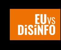 CONTRASTO ALLA DISINFORMAZIONE: COMMISSIONE UE APRE NUOVA PAGINA ONLINE