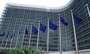 """DALLA COMMISSIONE UE UN NUOVO """"MARCHIO"""" PER PRODOTTI PENSIONISTICI"""