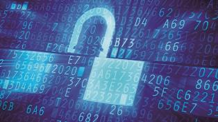 "CYBER SECURITY: CRESCONO GLI ""SPECIALISTI"" ANTI-HACKER"