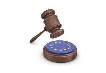 GIUSTIZIA EUROPEA: IN VIGORE LE NUOVE NORME SU PRESUNZIONE DI INNOCENZA E DIRITTO DI PRESENZIARE AL PROCESSO