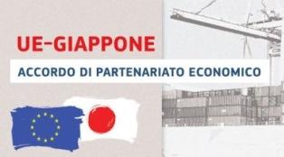 UE E GIAPPONE TRA EPA, DIALOGO RELIGIOSO E INTERSCAMBIO CULTURALE: A ROMA IL DIBATTITO PROMOSSO DALLA FONDAZIONE ITALIA - GIAPPONE