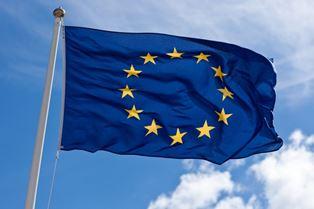 SARDEGNA: AL CRP CONTINUA LA GESTIONE DEL CENTRO D'INFORMAZIONE EUROPE DIRECT
