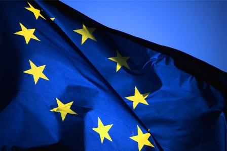 RECOVERY PLAN/ GARAVINI (IV): DA COMMISSIONE UE RISORSE CORAGGIOSE