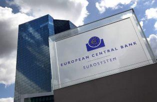 """EUROZONA, ALLARME BCE: """"NEL SECONDO E TERZO TRIMESTRE MENO CRESCITA DEL PREVISTO"""" - di Emanuele Bonini"""