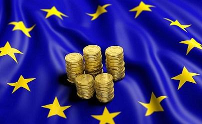 """Dalla Commissione Ue un """"approccio aggiornato"""" sulla risposta della politica di bilancio alla pandemia di coronavirus"""