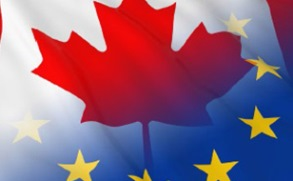 "SEMINARIO CANADA-EU: A ROMA SI DISCUTE DI UNA ""BUSINESS PARTNERSHIP IN EVOLUZIONE"""