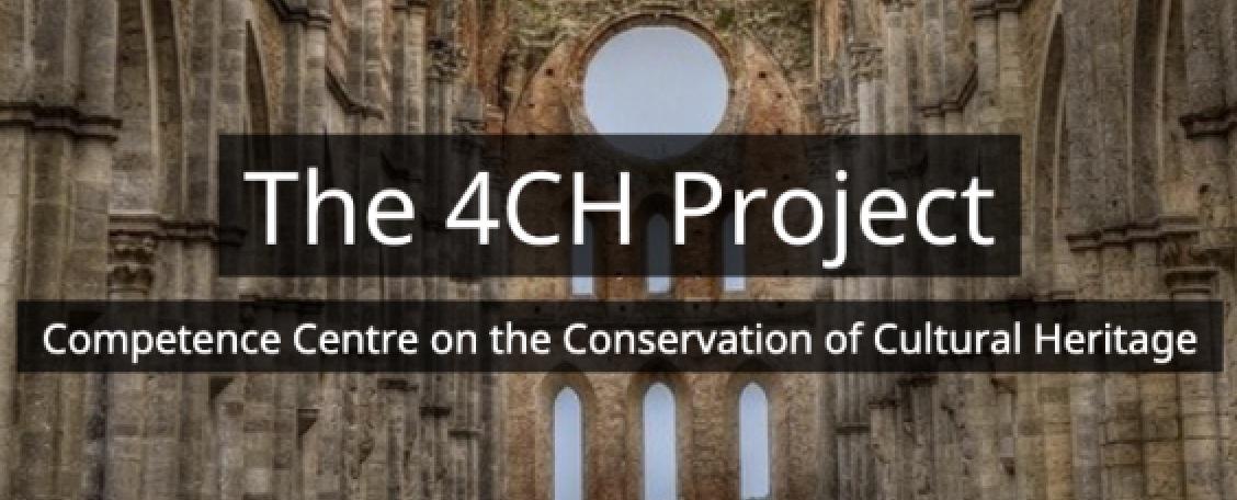 Patrimonio Culturale Europeo: l
