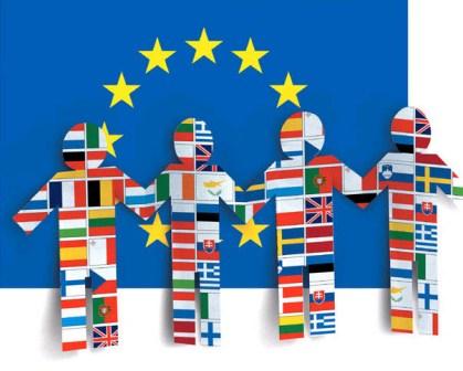 CORONAVIRUS: GRAZIE ALLA COOPERAZIONE CONSOLARE RIPORTATI A CASA OLTRE 500.000 EUROPEI