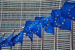 SASSOLI INCONTRA MICHEL E VON DER LEYEN: DARE RISPOSTE RAPIDE AI CITTADINI UE