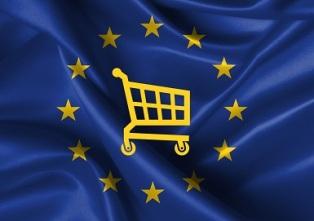 TUTELA DEI CONSUMATORI: IN VIGORE IL NUOVO REGOLAMENTO UE SULLA COOPERAZIONE TRA AUTORITÀ NAZIONALI