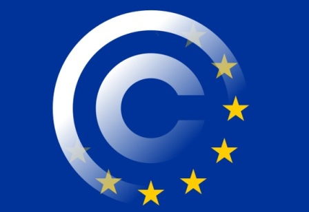 COPYRIGHT/ GARAVINI (PD): ARTISTI TUTELATI DA COLOSSI DEL WEB MA 5STELLE E LEGA NON ERANO CONTRO LOBBIES?
