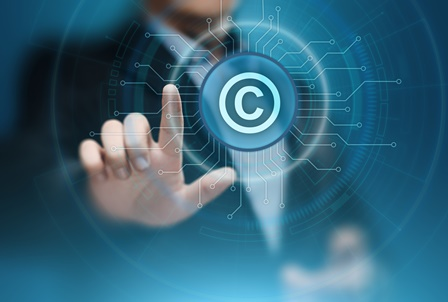 IL COPYRIGHT NELL'ERA DIGITALE