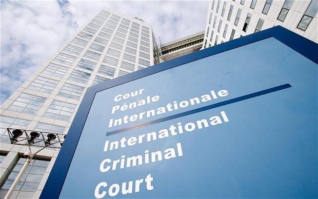Presidente Maduro: prossimo imputato della Corte Penale Internazionale? - di Roberto Romanelli