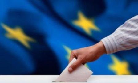LE ELEZIONI EUROPEE E GLI ITALIANI ALL'ESTERO