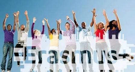 ERASMUS+: OLTRE 3 MILIARDI NEL 2020 PER STUDIARE O FORMARSI ALL