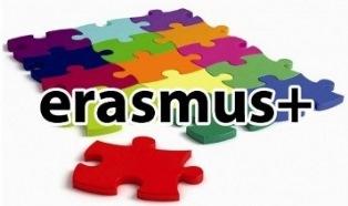ERASMUS+: DOCENTI SPAGNOLI IN UMBRIA CON LE CCI DI SPAGNA E PORTOGALLO