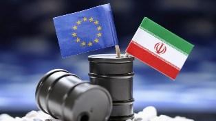 INCONTRO BORRELL-ZARIF A NUOVA DELHI, L'UE CERCA DI RISTABILIRE LA COOPERAZIONE CON L'IRAN – di Emanuele Bonini