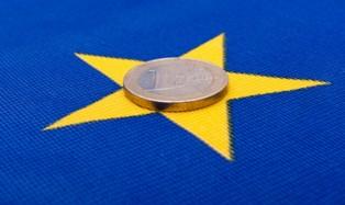 IL PARLAMENTO EUROPEO CHIEDE CHIARIMENTI SUL BILANCIO A LUNGO TERMINE DELL'UE