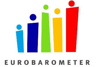 EUROBAROMETRO: IN ITALIA MIGLIORA PERCEZIONE UE
