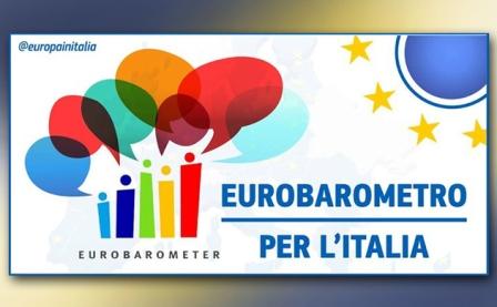 EUROPEI OTTIMISTI SULLO STATO DELL
