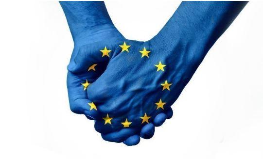 RISPOSTA GLOBALE AL CORONAVIRUS: AL VIA LA NUOVA CAMPAGNA DELLA COMMISSIONE UE