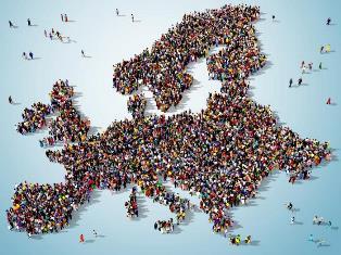 RISPOSTA AL CORONAVIRUS: L'UE ESTENDE IL SOSTEGNO AI SISTEMI SANITARI E ALLE IMPRESE IN ITALIA ATTRAVERSO LA POLITICA DI COESIONE