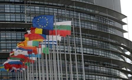AI PER TRADUZIONI DEI DIBATTITI: IL PARLAMENTO UE SELEZIONA CONSORZIO ITALIANO