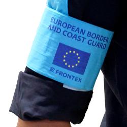 GUARDIA COSTIERA EUROPEA: 10.000 NUOVE UNITÀ ENTRO IL 2027