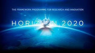 ORIZZONTE 2020: LA COMMISSIONE INVESTIRÀ 11 MILIARDI PER AFFRONTARE LE SFIDE DELLA SOCIETÀ E STIMOLARE OCCUPAZIONE E CRESCITA