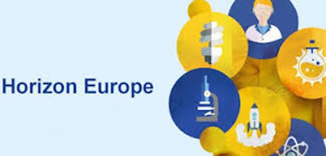 La Commissione europea vara una piattaforma di pubblicazione ad accesso aperto per gli articoli scientifici
