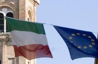 Covid, post-covid e innovazioni: Bologna incontra Germania, Polonia e Francia