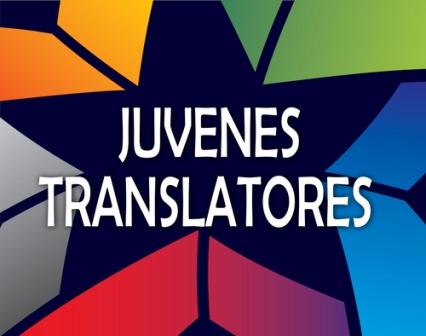 Juvenes Translatores: i 27 vincitori d'Europa