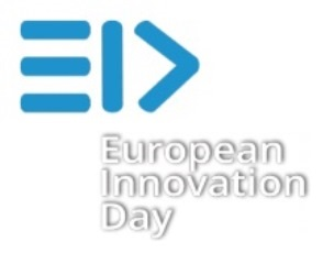 "NELLA SILICON VALLEY LA ""EUROPEAN INNOVATION DAY"" CONFERENCE"